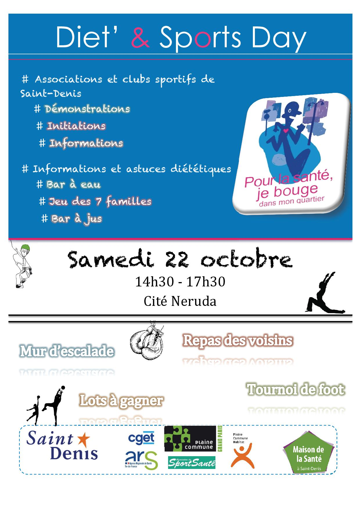 affiche-diet-sport-day-22-octobre-2016