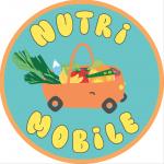 logo nutrimobile