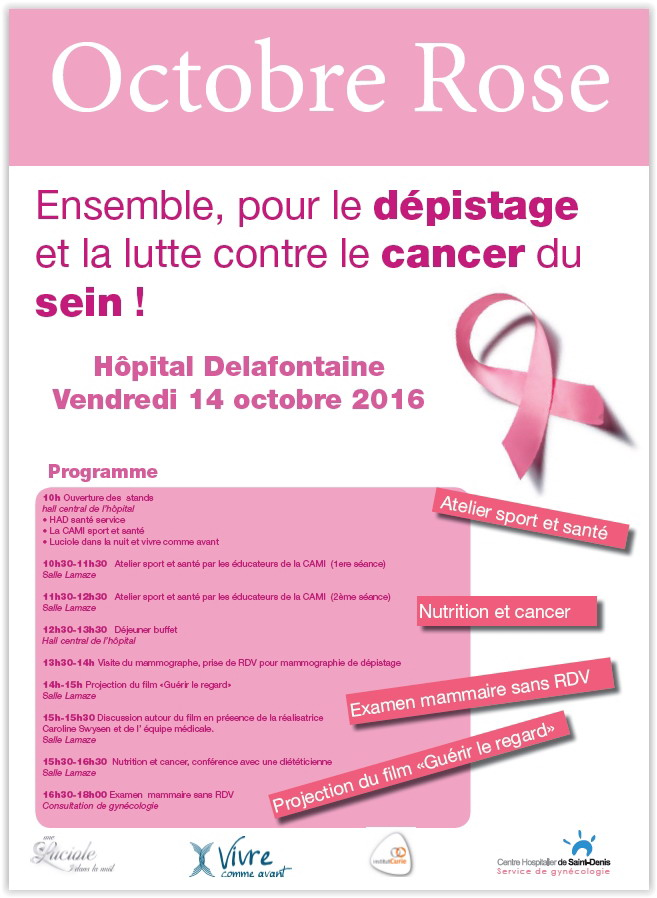 octobre-rose-hopital-delafontaine