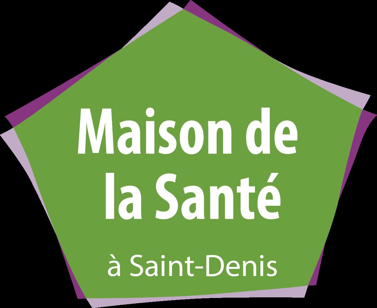 Maison de la santé de Saint Denis
